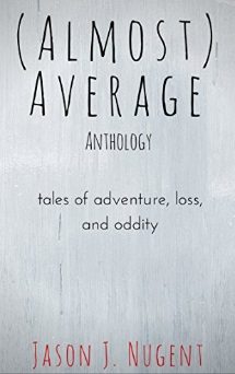 (Almost) Average