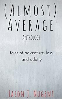 (Almost) Average