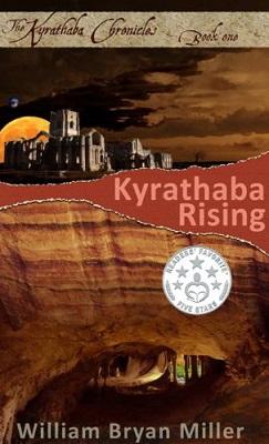 Kyrathaba Resize