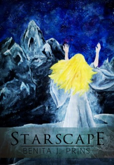 Starscape reboot 3