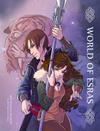 World of Esras