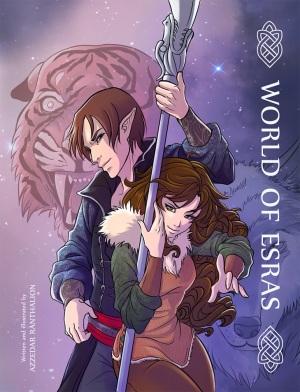 World of Esras