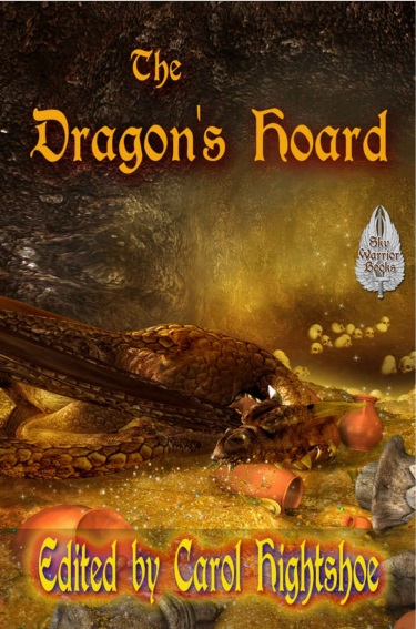 the-dragons-hoard