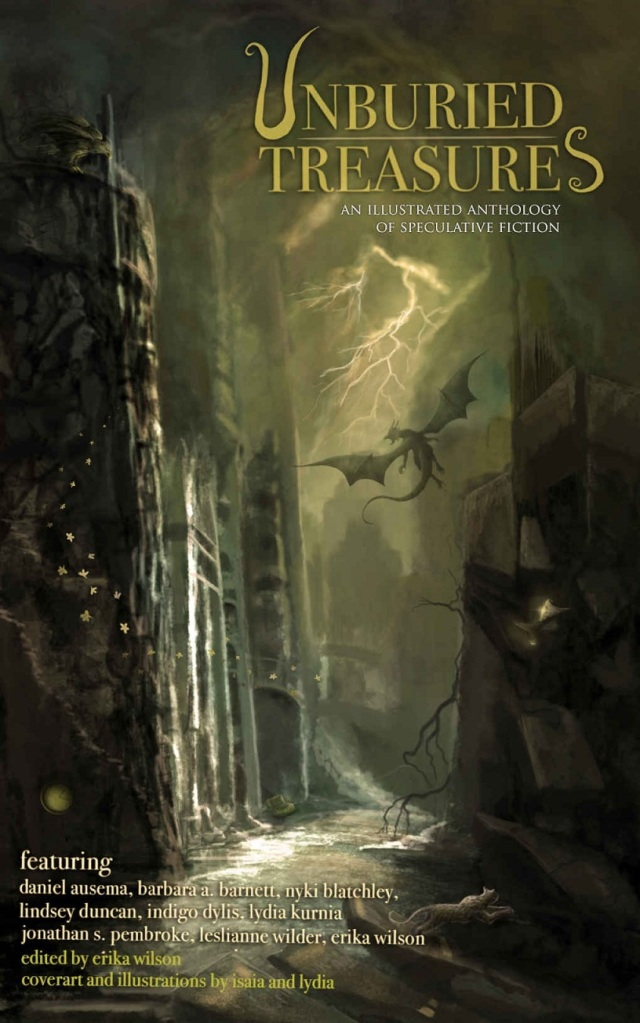 unburied-treasures