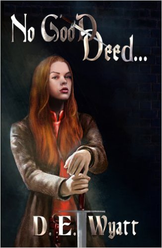 no-good-deed-cover