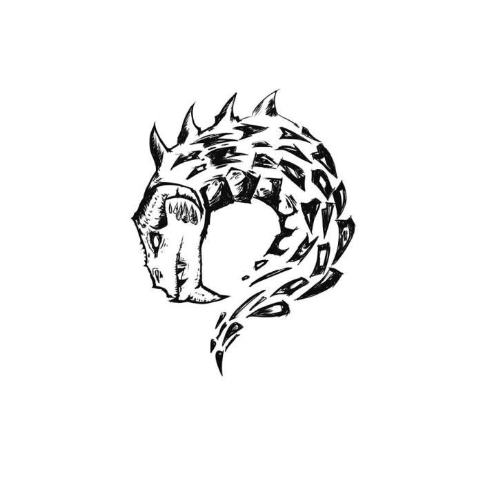 dragon-script