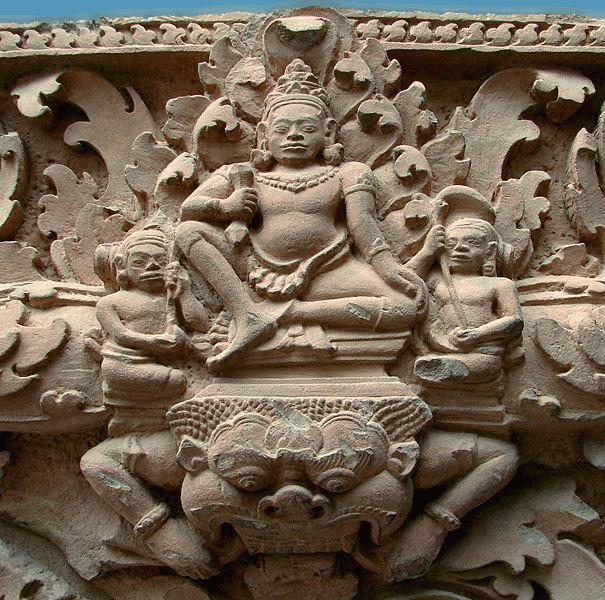 Vritra and Indra.jpg