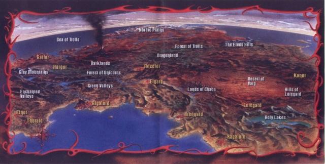 map-rhapsody-post