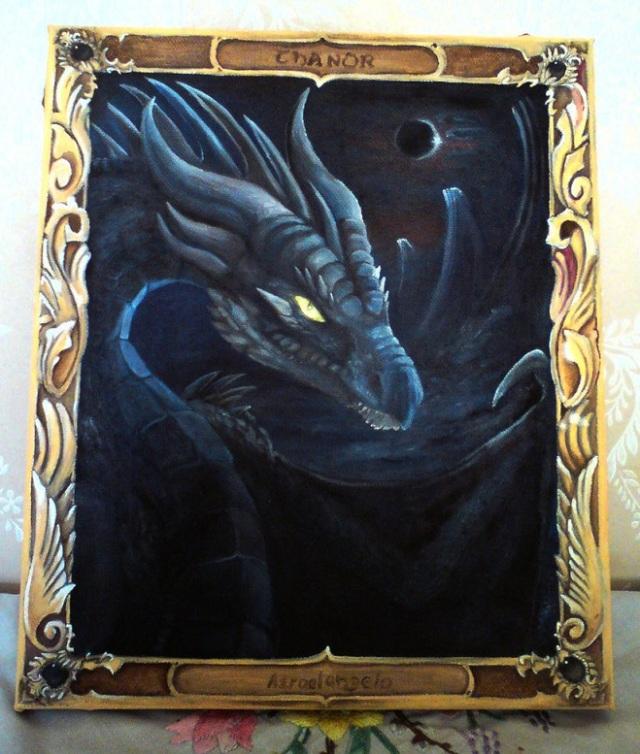 thanor-portrait