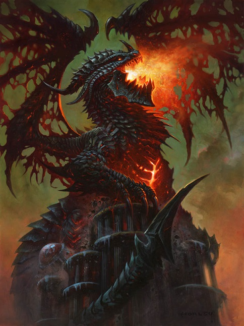 deathwing_dragonlord_full-by-alex-horleydd