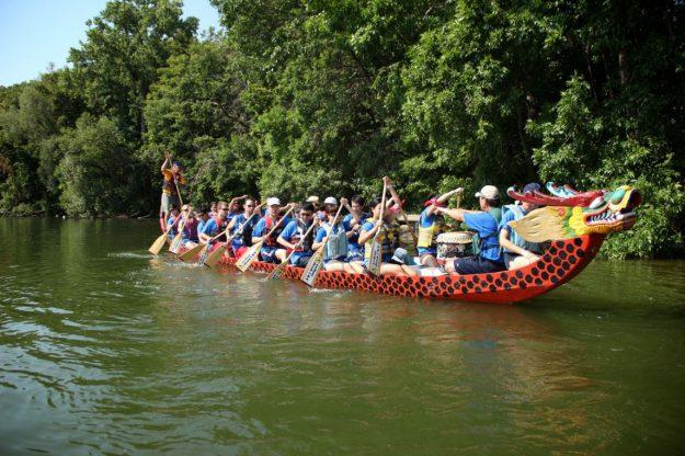 Dragon-Boat-Festival-625x416