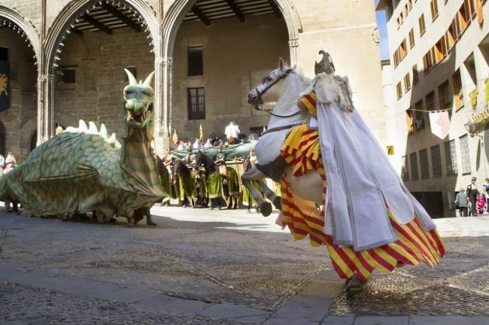 _mg_7882_redimensionarsan jorge y dragón