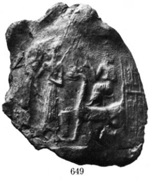 Figura 6 Dragon Tishpak
